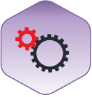 Automation-(RPA)-Icon