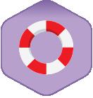 Risk-&-Compliance-Icon