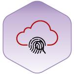 Cloud-IR-&-Forensics-Icon