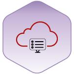 Logging-&-Monitoring-Icon