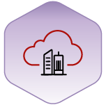 Cloud-Security-Architecture-&-Strategy-Icon